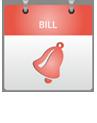 Bill Reminder