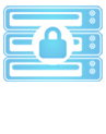 Secure Backup Server