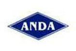 Anda Insurance Pte Ltd