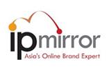 IP Mirror