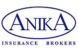 Anika Insurance Brokers