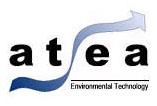 Atea Environmental Technology