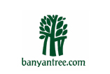 banyantree.com