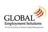 Global Employment Solutions, USA