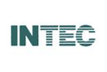 Intec Manufacturing