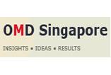 OMD Singapore