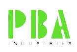 PBA (S) Industries