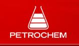 PetrolChem Asia