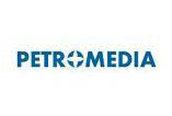 Petrol Media