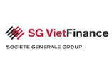 SG VietFinance
