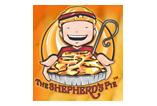 The Sheperd's Pie