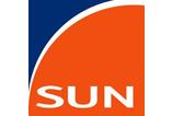 Sun Technosystems