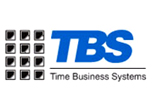 Time Business Systems,USA