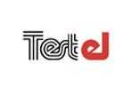 Testel Systems