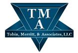 Tobin, Merritt & Associates, USA