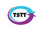 Telecommunications of Trinidad and Tobago, Trinidad