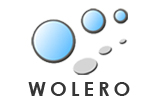 Wolero